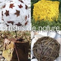 ARTISTE NATURE (1)