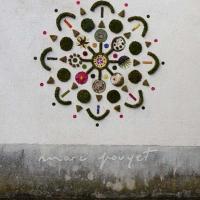 GRAFF (5)