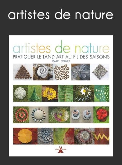 ARTISTES DE NATURE 2