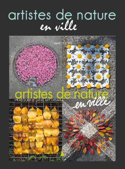 ARTISTES DE NATURE EN VILLE