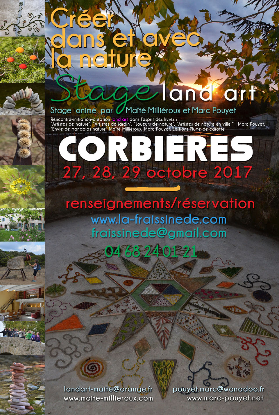 Article BLOG stage 2017 CORBIERES 3