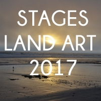 STAGE LAND ART 2017