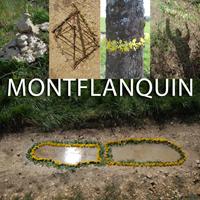 MONTFLANQUIN