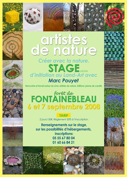 article-stage-fontainebleau-copie.jpg
