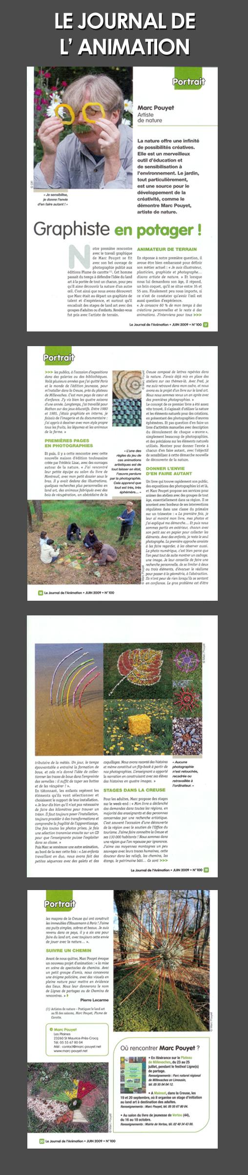 article-journal-de-lanimation-copie.jpg