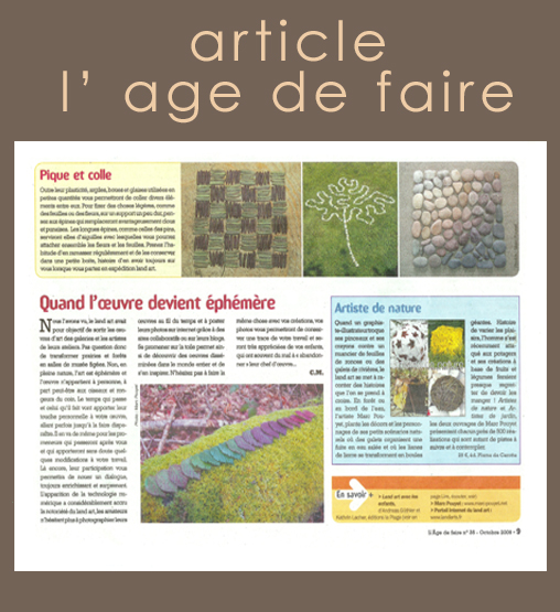 article-lage-de-faire-mail.jpg