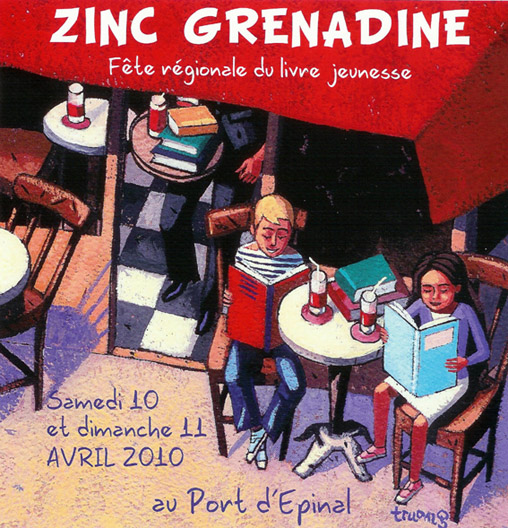 images-zinc-grenadine.jpg