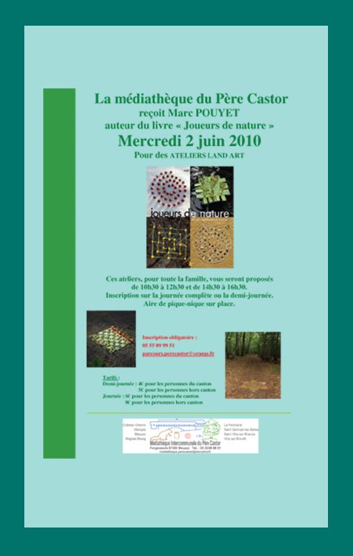 article-rencontre-2-juin-atelier-du-pere-castor-copie.jpg