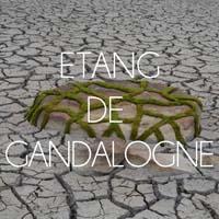 EATNG DE GANDALOGNE