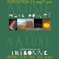 EXPO LILLEBONNE