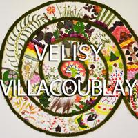 VELISY VILLACOUBLAY