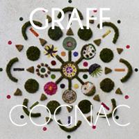 VIDEO GRAFF COGNAC