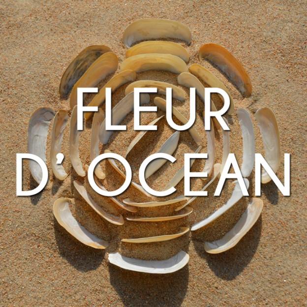FLEUR D' OCEAN Vidéo