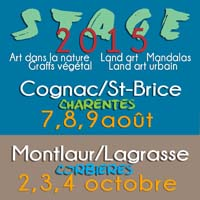 CARRE STAGES COGNAC MONTLAUR 2015