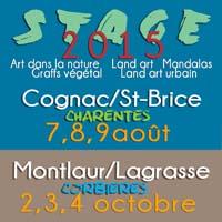 CARRE STAGES COGNAC MONTLAUR 2015