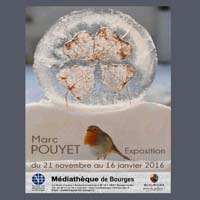 BOURGES expo