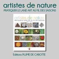 ARTISTE DE NATURE