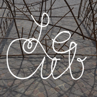 LE CUB