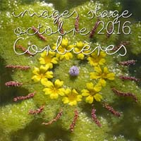 STAGE CORBIERES 2016
