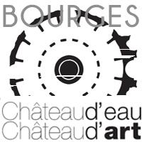 CHATEAU D'EAU BOURGES