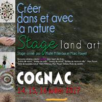 COGNAC 2017