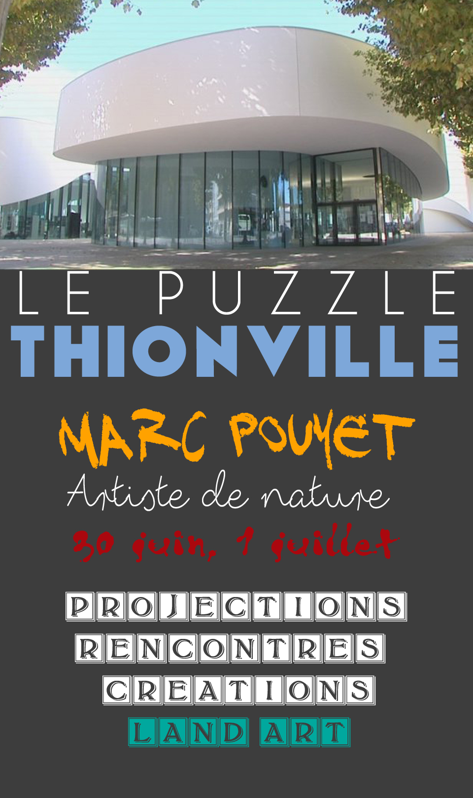 ArticleTHIONVILLE