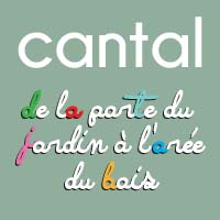 CARRE CANTAL