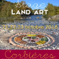 CARRE STAGE 2018 CORBIERES