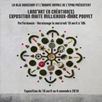 CARRE EXPO LEPAU