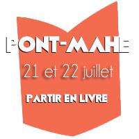 CARRE PONT-MAHE