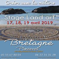 CARRE BRETAGNE STAGE 2019