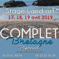 CARRE STAGE COMPLET