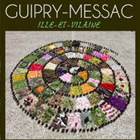 CARRE GUIPRY MESSAC