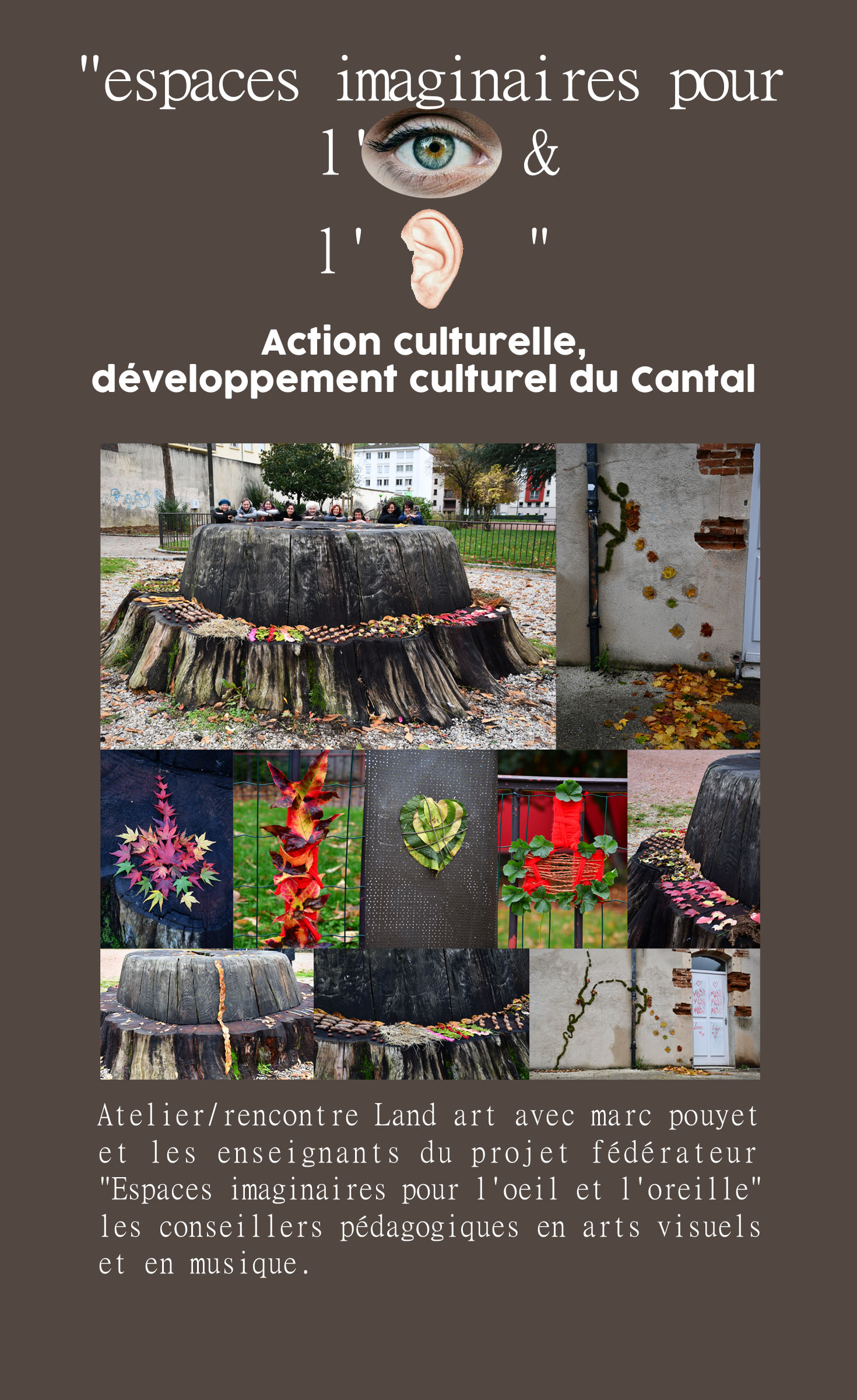 ARTICLE CANTAL 2019 11 07