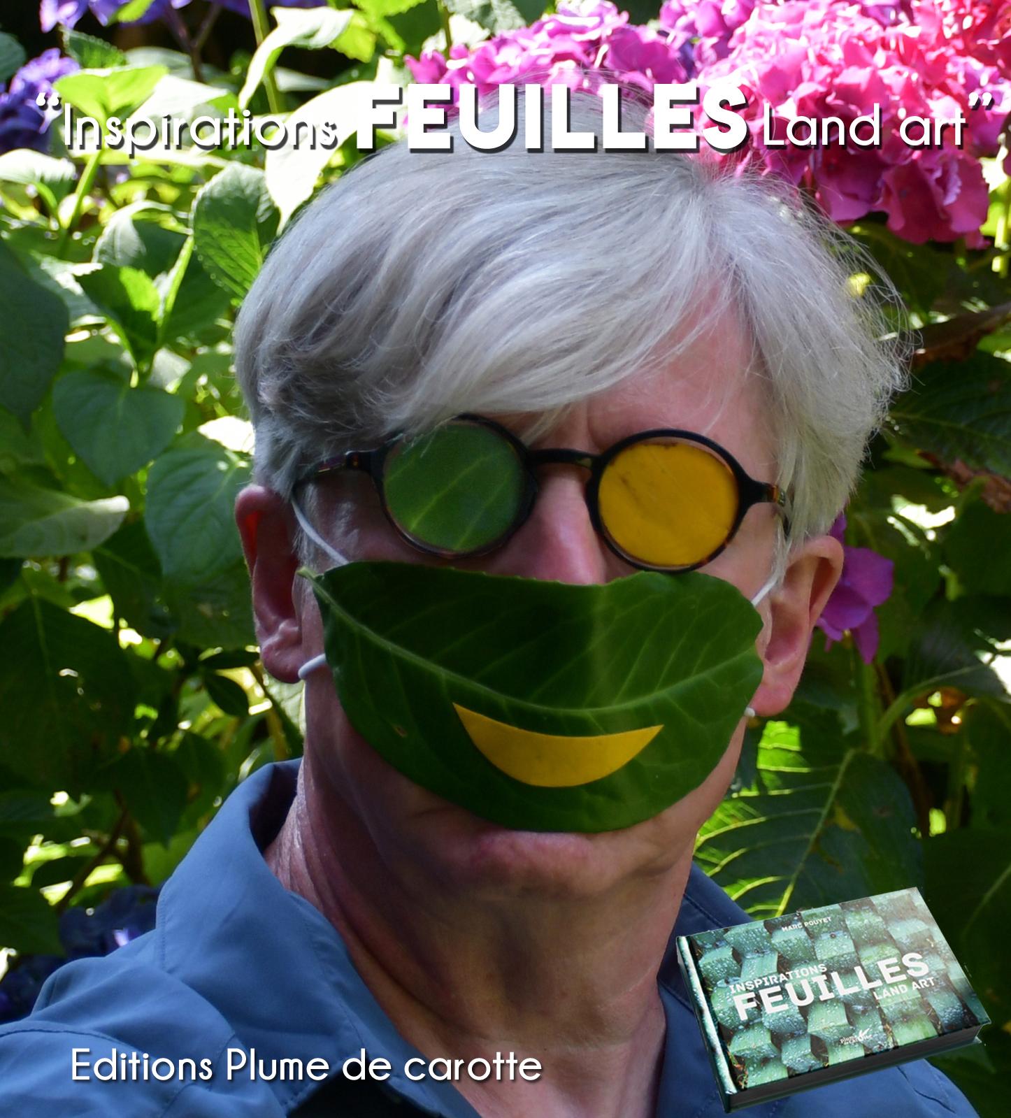 FEUILLES PUB 030