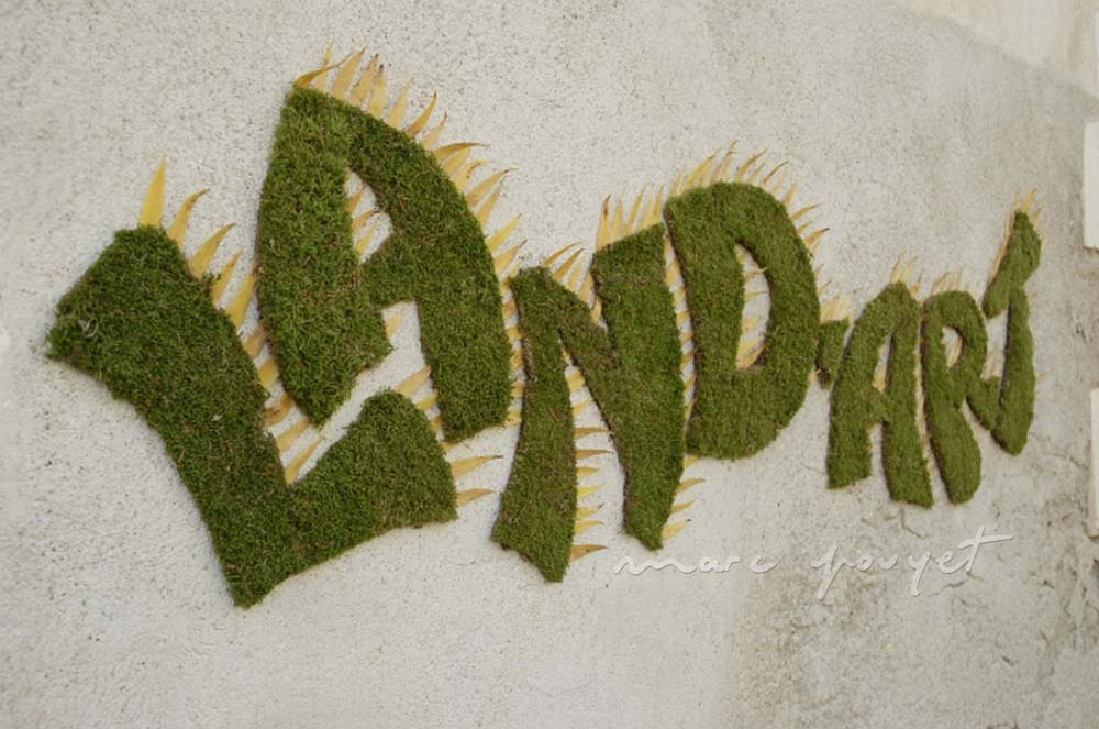 GRAFF (3)
