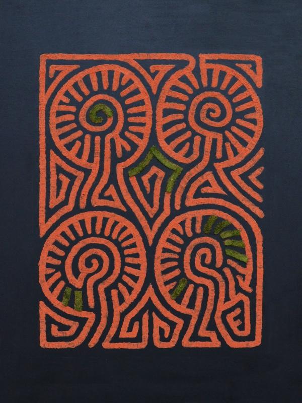 GRAFF NOIR  (7) (600x800)