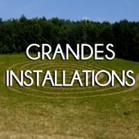 GRANDES (1)