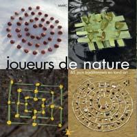 JOUEUR DE NATURE (1)
