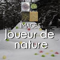 CARRE JOUEURS DE NATURE 2