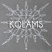KOLAMS (1)