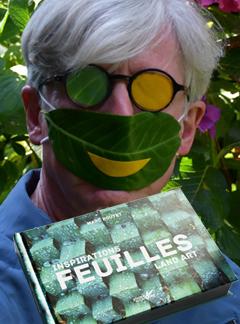 FEUILLES pub blog 2